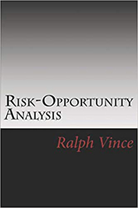 Risk Opportunity Analysis Book